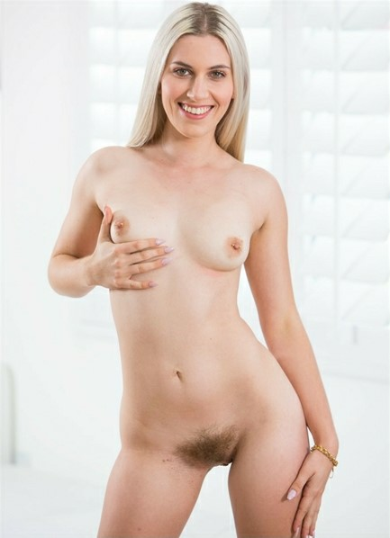 free african porn video clips