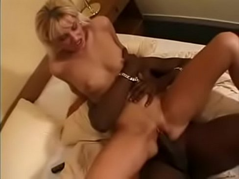 fully clothed pissing sex