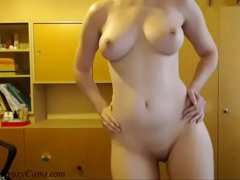 chilian naked women pictures