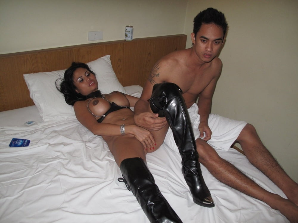 exotic sex position naked