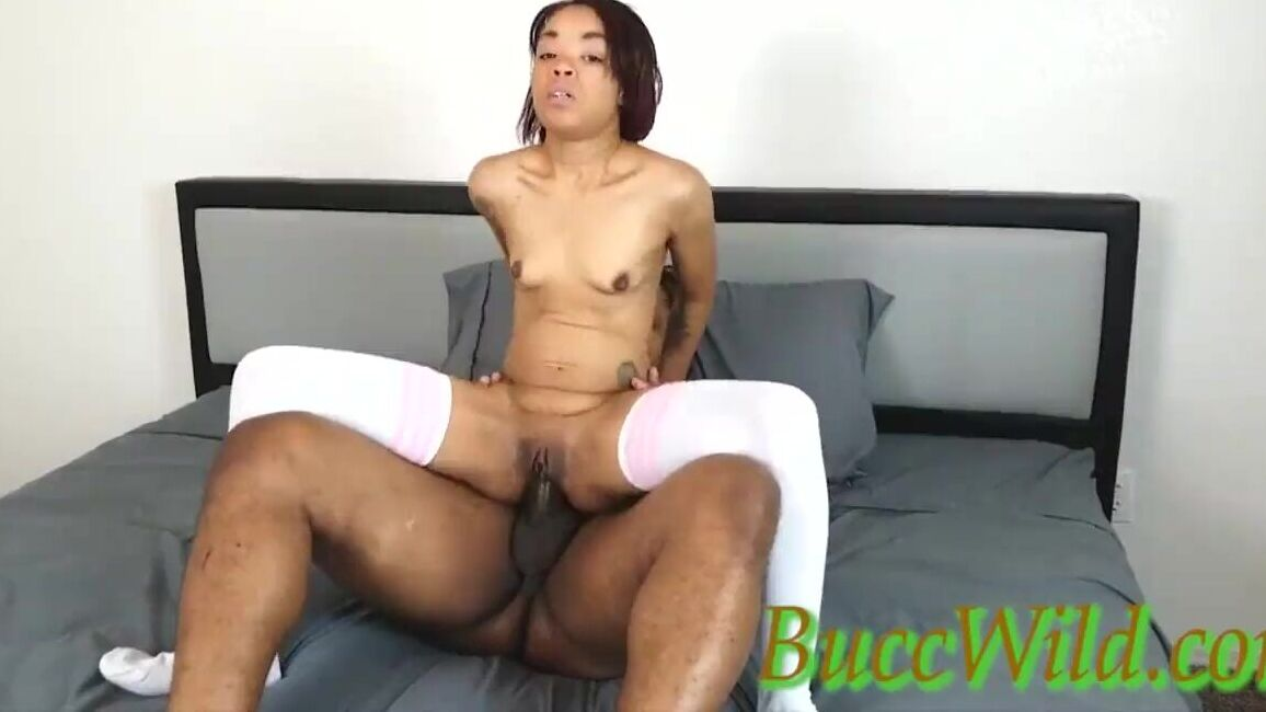 me and my wife nude
