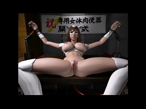 huge anal fisting free pron videos 2018