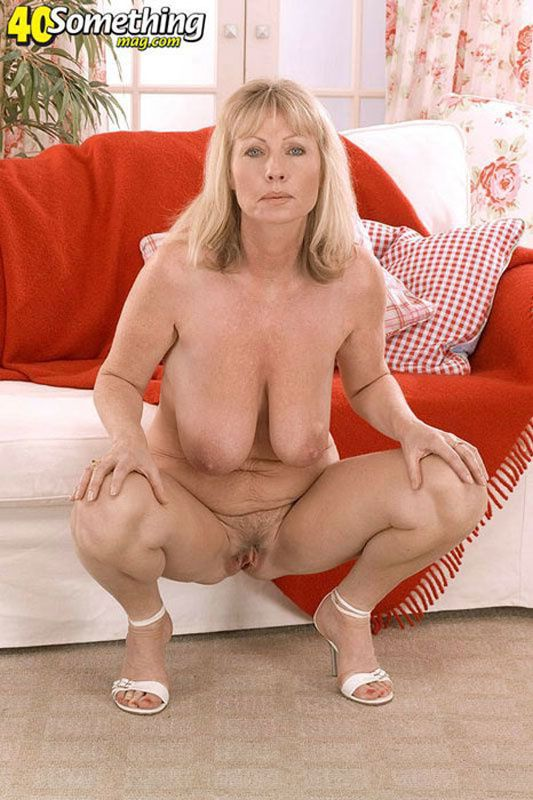 lesbian clips real free