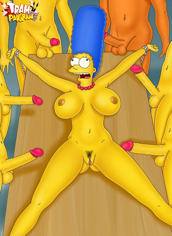 busty mature bitches nude