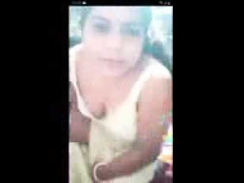only webcam sex with married women in focsani