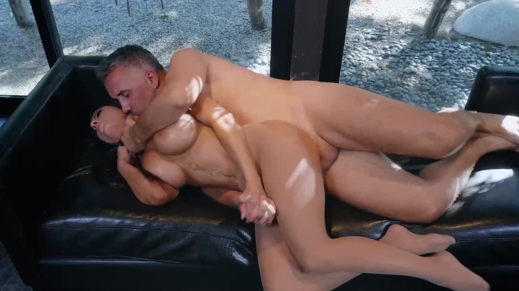 hot horny old ladies in golfito