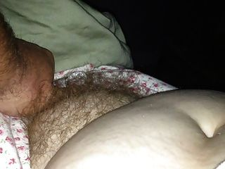 girls force guys to suck cock
