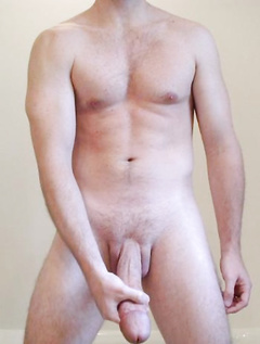 young asian boys naked