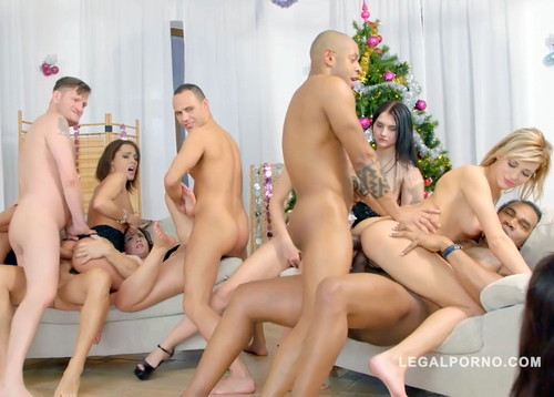 amateur naked transexuals