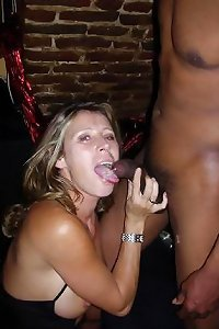 girl giving hand job picture