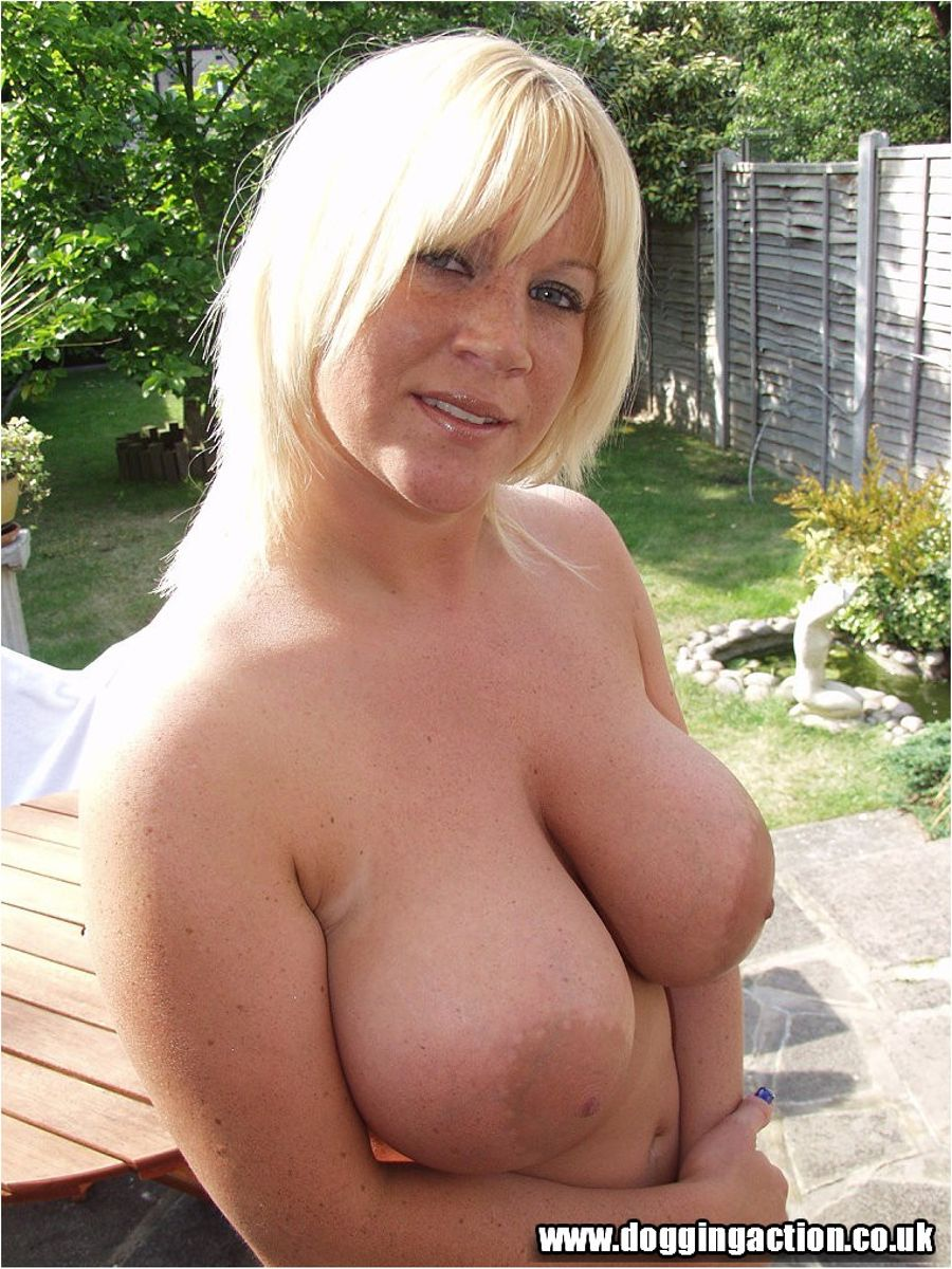 sexy young bra tits