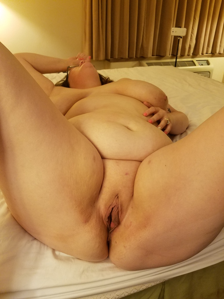 only webcam sex with married women in jaboatao