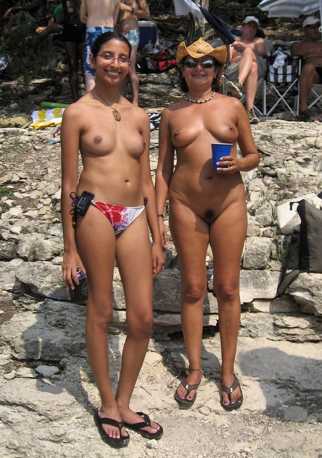 sisters with tight assholes