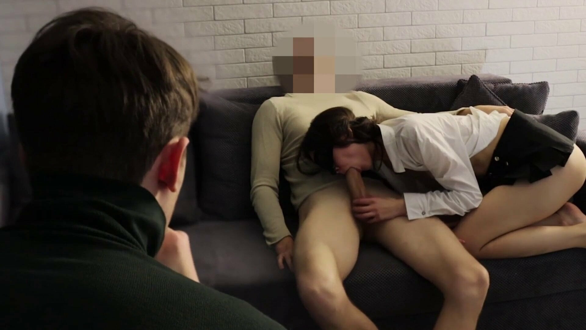 hot women getting fucked fast