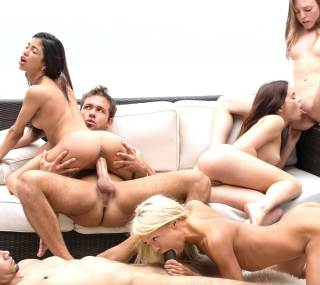 nude girl workout with sex