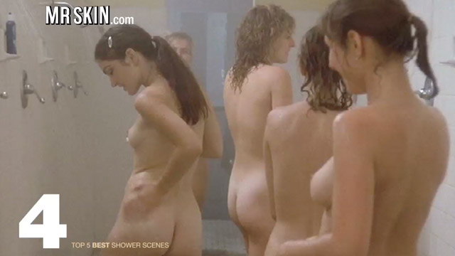 hot sex my sister fucked