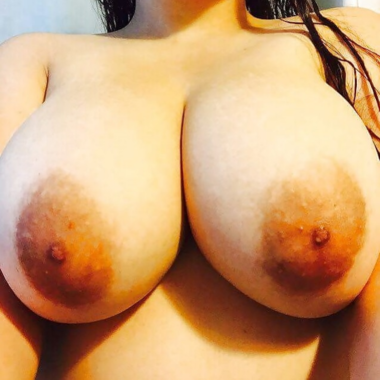 matures with big tits and asses