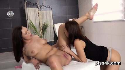 men getting fucked in the ass